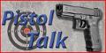 PistolTalk.ORG